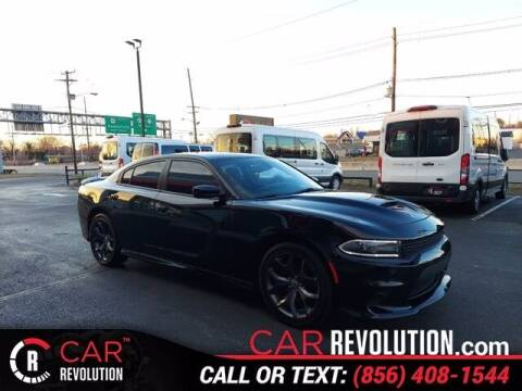 2019 Dodge Charger for sale at Car Revolution in Maple Shade NJ