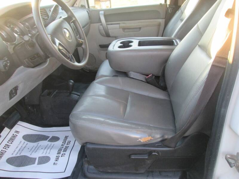 2004 Toyota Camry for sale at Wally's Wholesale in Manakin Sabot VA