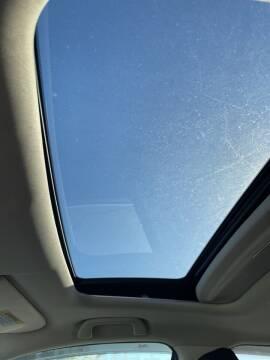 2015 Honda CR-V for sale at Ken Ganley Nissan in Medina OH