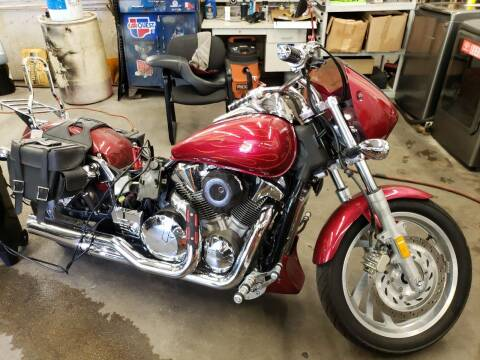 2004 Honda 1300C for sale at Auto Wholesalers Of Hooksett in Hooksett NH