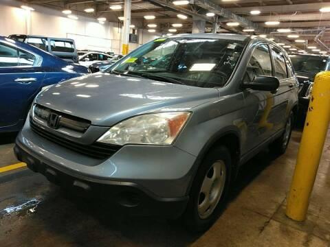 2009 Honda CR-V for sale at US Auto in Pennsauken NJ