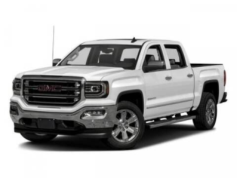 2018 GMC Sierra 1500 for sale at Acadiana Automotive Group - Acadiana Dodge Chrysler Jeep Ram Fiat South in Abbeville LA