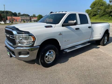2021 RAM Ram Pickup 3500 for sale at JCT AUTO in Longview TX