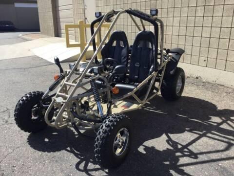 2020 Rebel West Sedona 200 for sale at Advanti Powersports in Mesa AZ