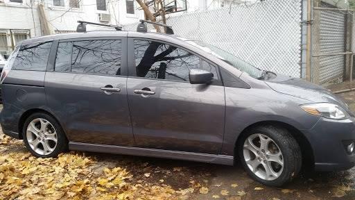2010 Mazda MAZDA5 for sale at Seewald Cars in Brooklyn NY