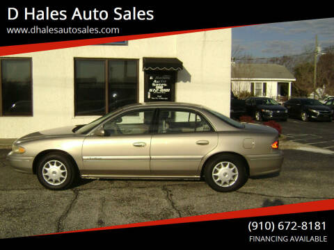 Used Cars For Sale In Fayetteville Nc Carsforsale Com