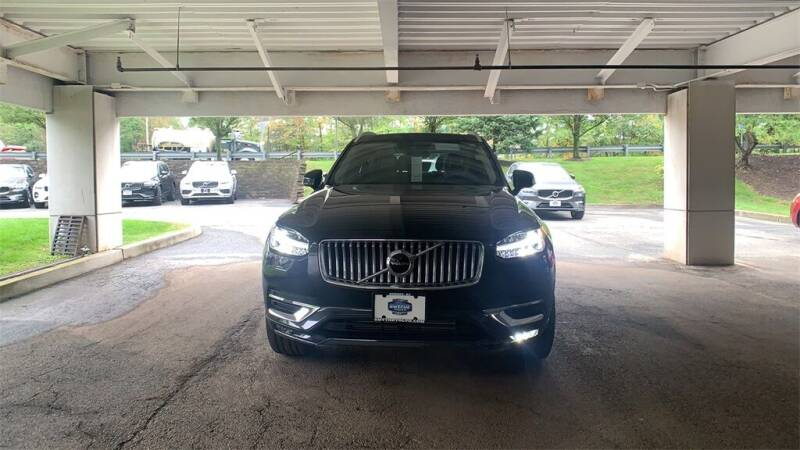 2022 Volvo XC90 for sale in Summit, NJ