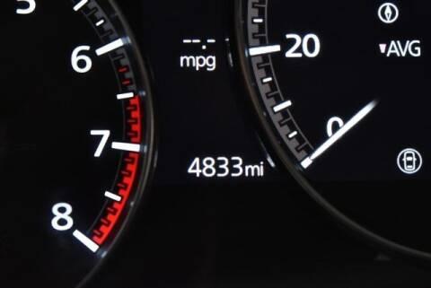 2020 Mazda CX-30 for sale at Southern Auto Solutions-Jim Ellis Mazda Atlanta in Marietta GA