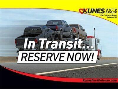 2021 Ford Transit Cargo for sale in Delavan, WI