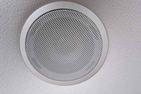 2004 BMW 3 Series for sale at Purcellville Motors in Purcellville VA