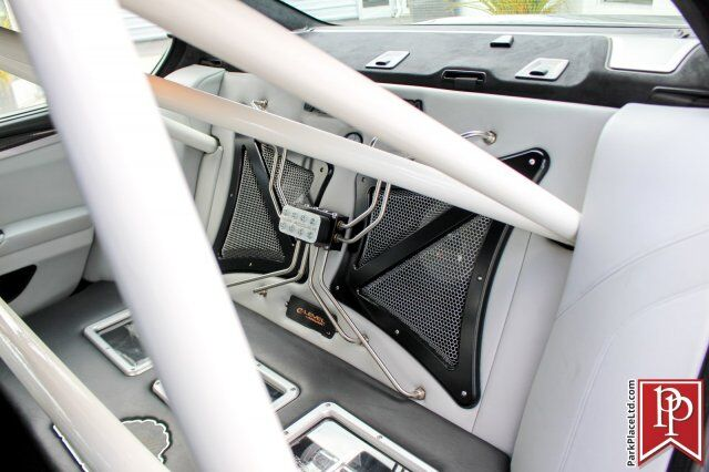 2013 BMW M5 39