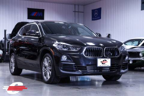 2019 BMW X2 for sale at Cantech Automotive in North Syracuse NY