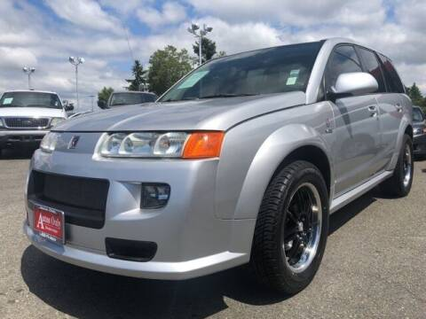 2005 Saturn Vue for sale at Autos Only Burien in Burien WA