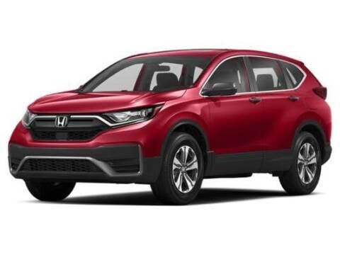 2020 Honda CR-V for sale at EAG Auto Leasing in Marlboro NJ