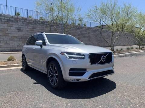 2019 Volvo XC90 for sale at MyAutoJack.com @ Auto House in Tempe AZ