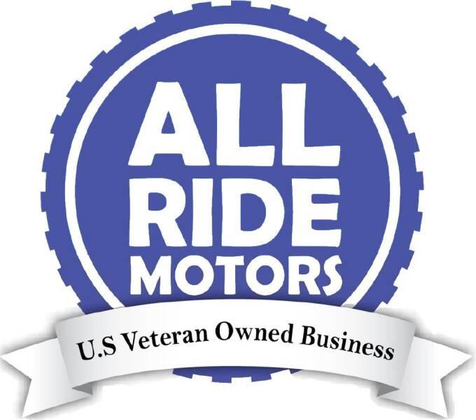 2008 Nissan Armada for sale at All Ride Motors in Chesapeake VA