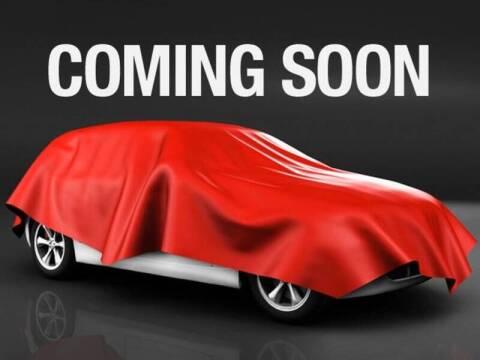 2015 Ford Fusion for sale at Black Diamond Auto Sales Inc. in Rancho Cordova CA