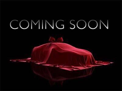 2014 Hyundai Santa Fe Sport for sale at Ace's Auto Sales in Westville NJ