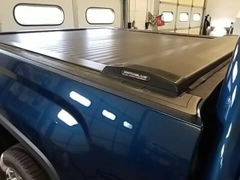 2017 GMC Sierra 1500 for sale at Southern Auto Solutions - Lou Sobh Kia in Marietta GA