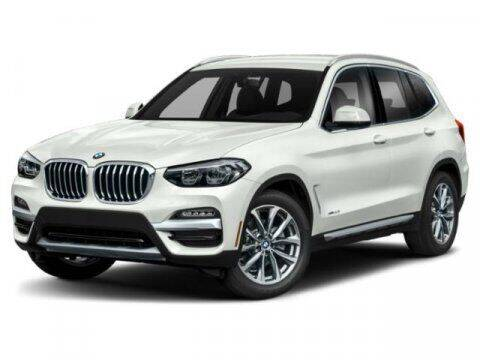 2019 BMW X3 for sale at Courtesy Value Pre-Owned I-49 in Lafayette LA