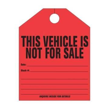 2010 Dodge Grand Caravan for sale at CITY SELECT MOTORS in Galesburg IL