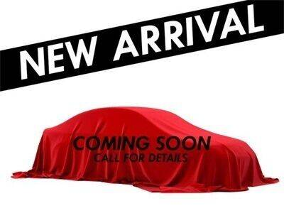 2007 Chevrolet Avalanche for sale at Cedar Car Co in Cedar Springs MI