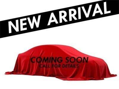 2019 Chevrolet Silverado 1500 LD for sale at Sparta Chevrolet in Sparta MI