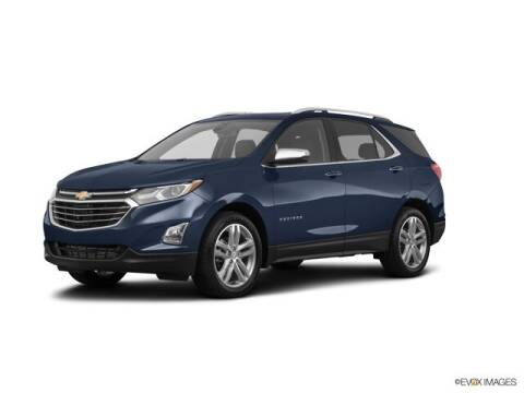 2019 Chevrolet Equinox for sale at Jo-Dan Motors - Buick GMC in Moosic PA