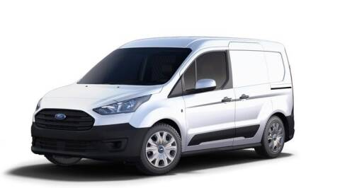 2019 Ford Transit Connect Cargo for sale at DL Auto Lux Inc. in Westminster CA