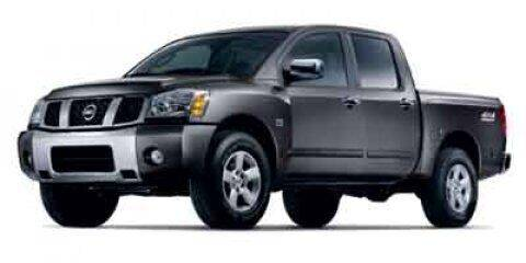 2004 Nissan Titan for sale at Acadiana Automotive Group - Acadiana Dodge Chrysler Jeep Ram Fiat South in Abbeville LA