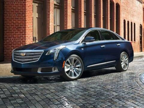 2019 Cadillac XTS for sale at BuyFromAndy.com at Hi Lo Auto Sales in Frederick MD