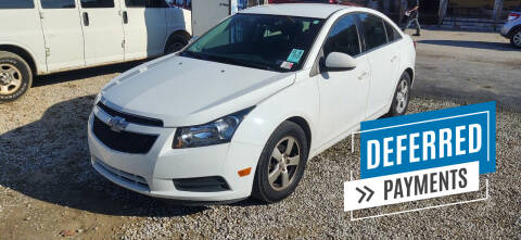 Chevrolet For Sale In Ashland Ky Lee S Used Cars Inc