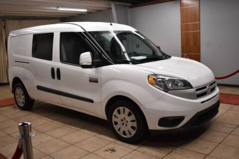 2017 RAM ProMaster City Wagon for sale at Adams Auto Group Inc. in Charlotte NC