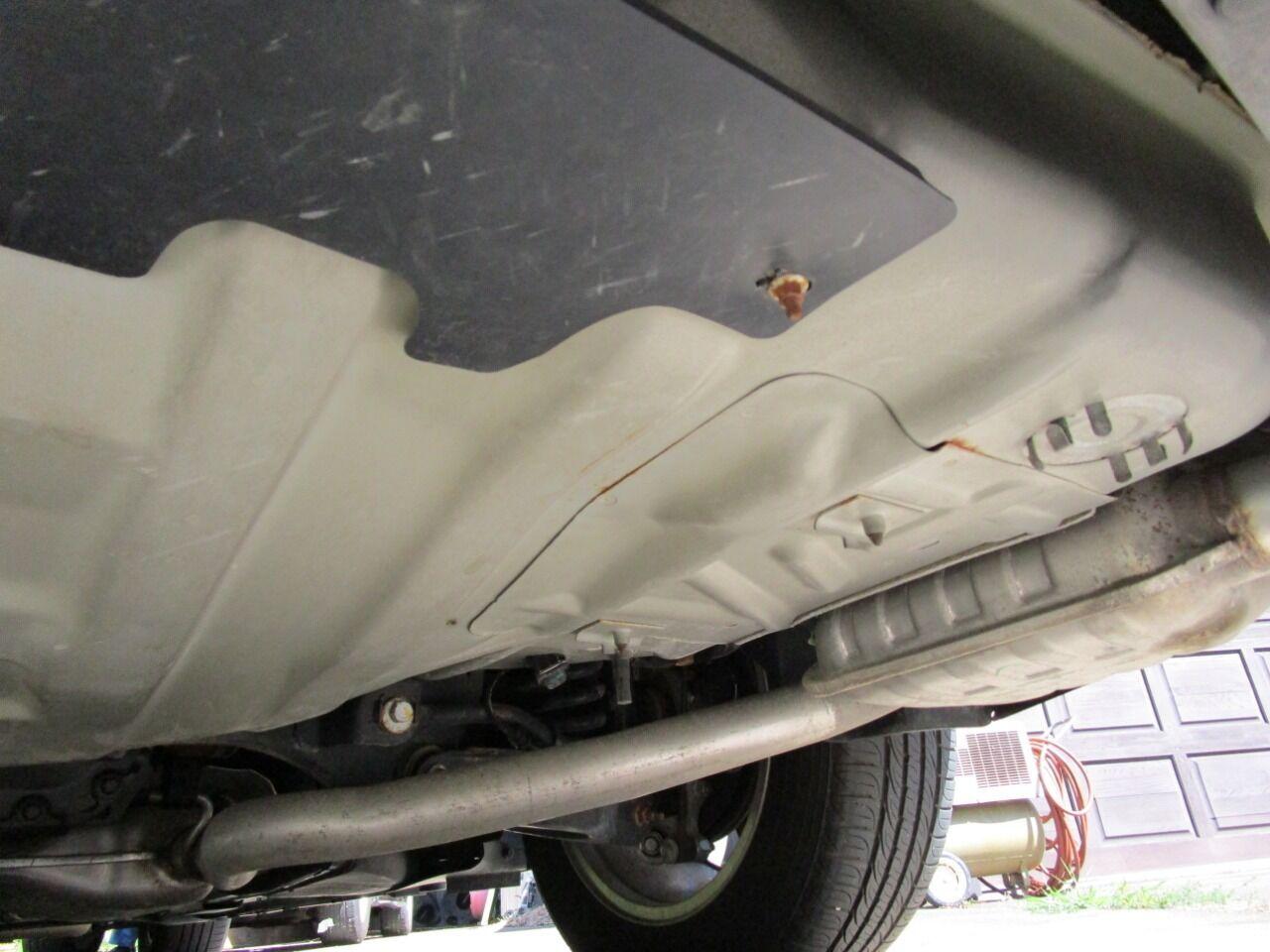 2006 Chrysler 300 79