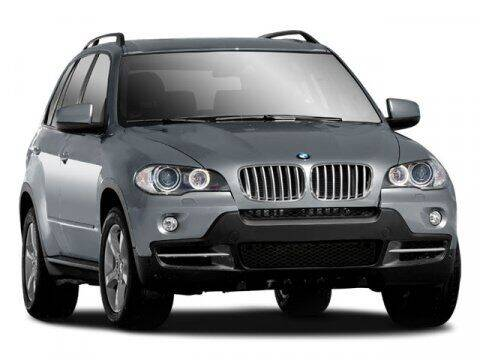 2009 BMW X5 for sale at Jeff D'Ambrosio Auto Group in Downingtown PA