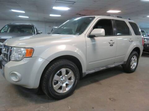 2009 Ford Escape for sale at US Auto in Pennsauken NJ