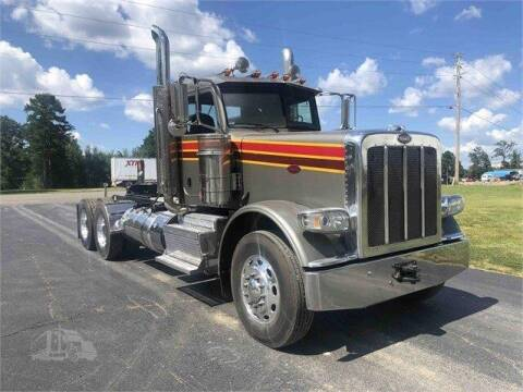 2013 Peterbilt 388 for sale at Vehicle Network - 3W Equipment in Hot Springs AR