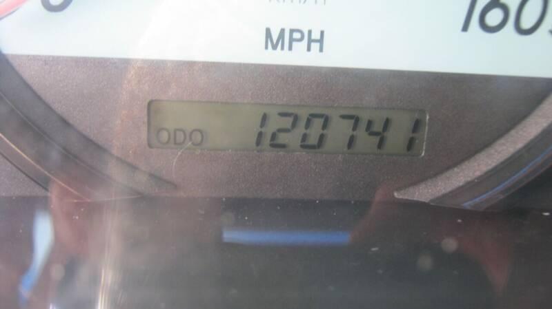 2005 Toyota Camry Solara SE 2dr Coupe - Wadena MN