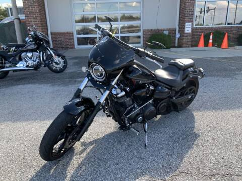 2015 Yamaha Raider for sale at Head Motor Company - Head Indian Motorcycle in Columbia MO
