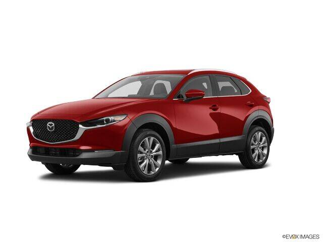 2021 Mazda CX-30 for sale in Watertown, NY