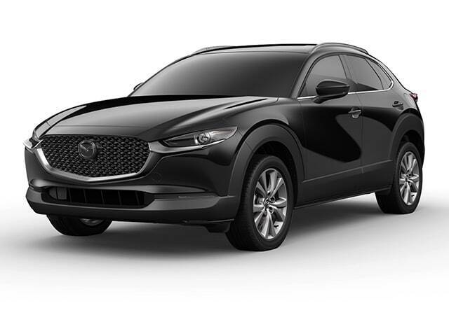 2021 Mazda CX-30 for sale in Milford, CT