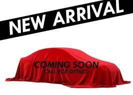 2014 Nissan Rogue Select for sale at Carmen's Auto Sales in Hazel Park MI