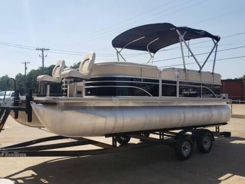 2017 SUNCHASER OTHER for sale at Tyler Car  & Truck Center in Tyler TX