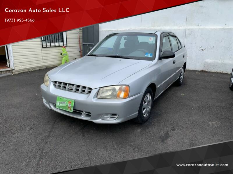 used 2002 hyundai accent for sale carsforsale com used 2002 hyundai accent for sale