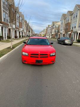 2008 Dodge Charger for sale at Pak1 Trading LLC in South Hackensack NJ