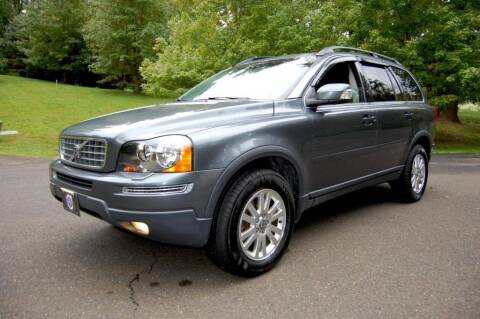 2008 Volvo XC90 for sale at New Hope Auto Sales in New Hope PA