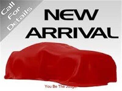 2017 Volkswagen Golf Alltrack for sale at Vorderman Imports in Fort Wayne IN