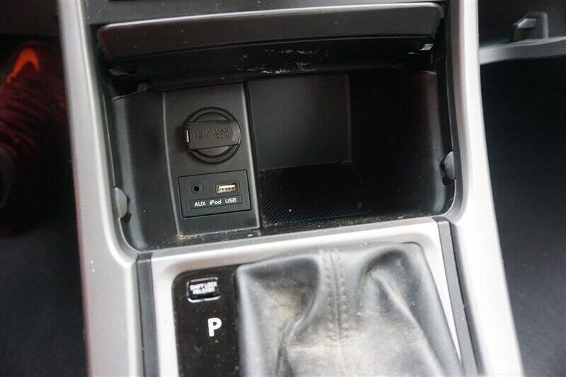 2015 Hyundai Elantra SE 4dr Sedan 6A - Fremont CA