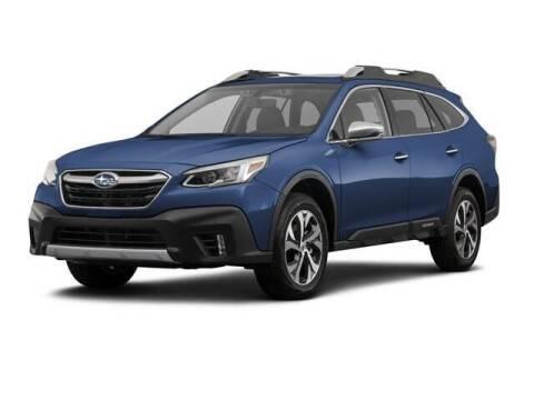 2021 Subaru Outback for sale at Schulte Subaru in Sioux Falls SD