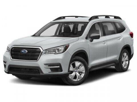 2019 Subaru Ascent for sale in East Peoria, IL